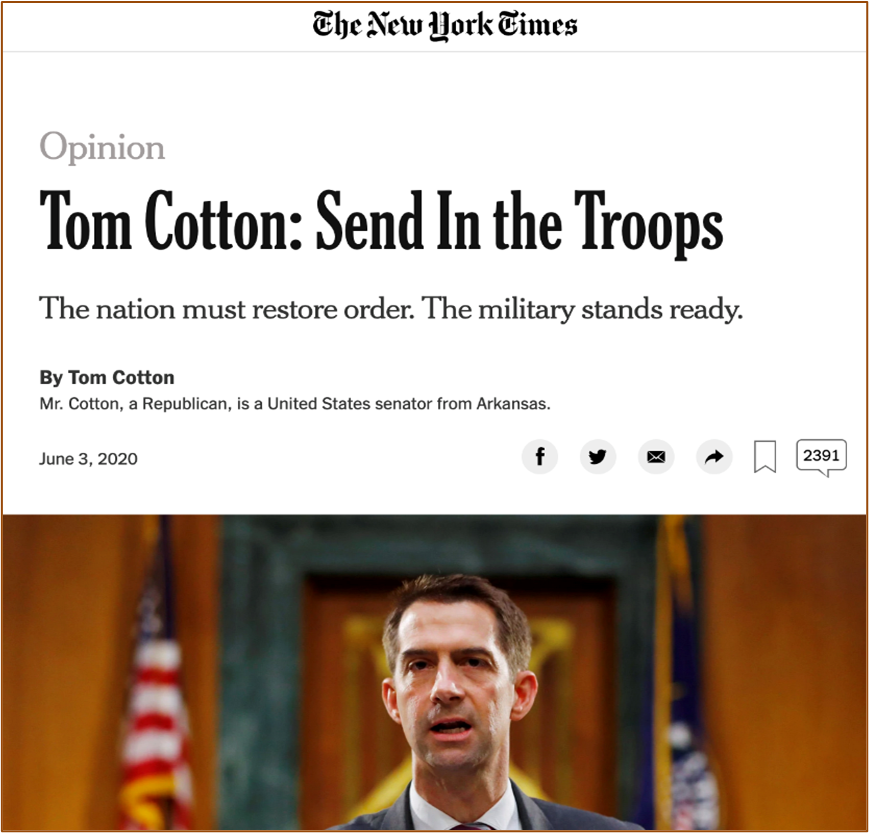 Image from nytimes.com